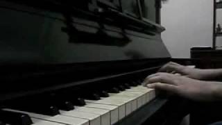 Download Vitamin C: Graduation Song (Piano Cover) MP3 song and Music Video