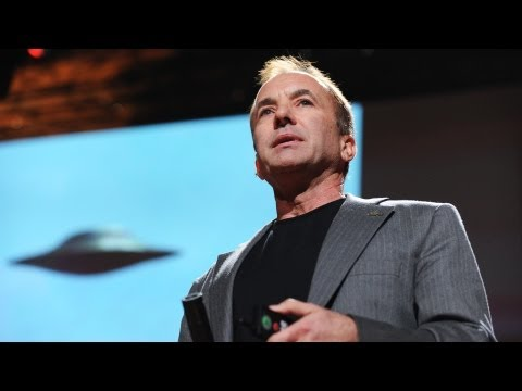 Video image: The pattern behind self-deception - Michael Shermer