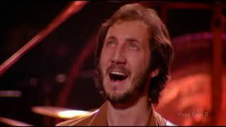 The Who - Won't Get Fooled Again (live) | My Cut