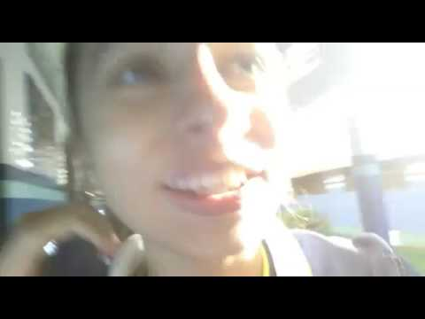 Vlog.: Escola+cinema 😍