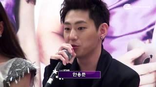 [Report] K-Drama '헤어쇼 (Hair Show)' Confrence