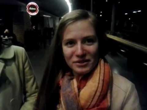 ELSA Vilnius study visit to Tbilisi
