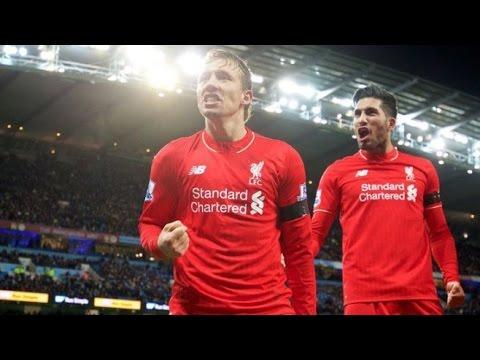Liverpool Vs Brighton Tickets