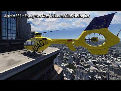 [ Aerofly FS2