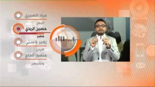 كيف يمكن النهوض بالمناهج الدراسية في الدول العربية؟ برنامج نقطة حوار