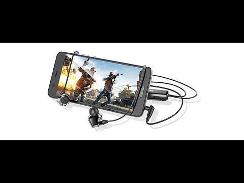 ANDROİD TELEFON SES YÜKSELTME! Kulaklık Sesi Yükseltin Programsız (Xiaomi)