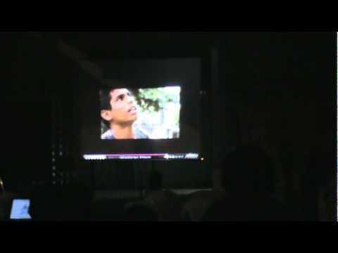 CurtAbreu-Circ.comunit.de Cinema-19mai12- Caetés Velho/Abreu e Lima-Solar dos Príncipes