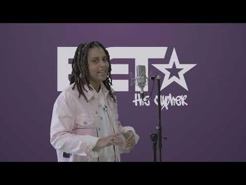Youtube: Meryl: Cypher – BET Hip Hop Awards 2020