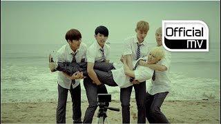 Download lagu MYNAME s Baby I m Sorry LK Tình Anh Em MP3