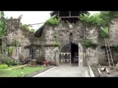 Calapan City Oriental Mindoro