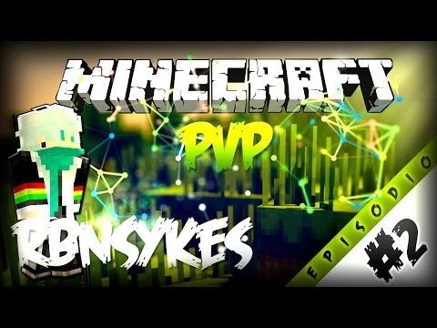 PVP Khoi MINECRAFT