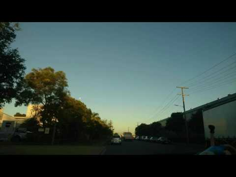 ⌛REAL SKY ANOMALIES IN BRISBANE