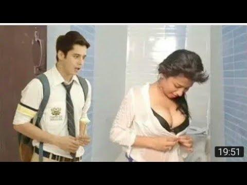 Savdhaan India new episode