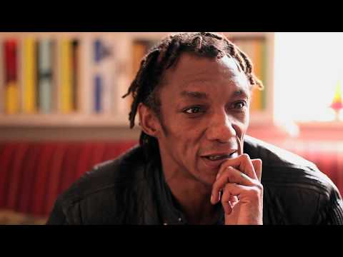Tricky - Björk and THAT Glastonbury appearance with Beyonce