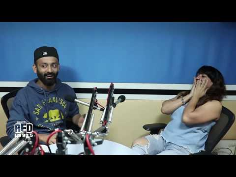 Journey of Be Younick with RJ Akriti on Digital Superstar | Channel No 935 | Be Younick | Part 1