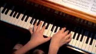 How to play 39 The Call by Regina Spektor 39 on piano