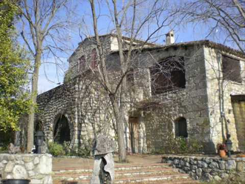 House for sale in Catalonia - Property Catalonia (outdoor video1)