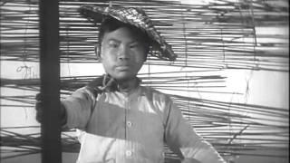 The Spring River Flows East /Les Larmes Du Yangtzi pt5 (1947)