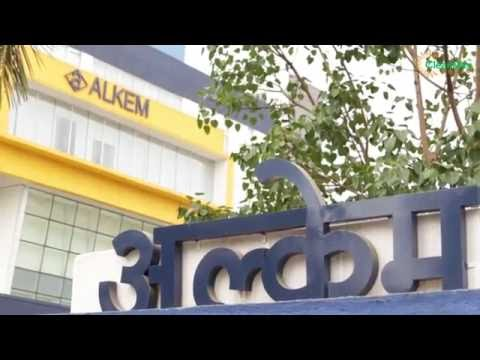 Alkem Laboratories talks about the sustainable partnership association with CleanMax Solar