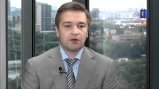 Чем занимается финансовая логистика?(http://finobrazovanie.ru О том, что включает в себя понятие «финансовая логистика», рассказывает председатель правлен..., 2011-09-08T09:12:32.000Z)