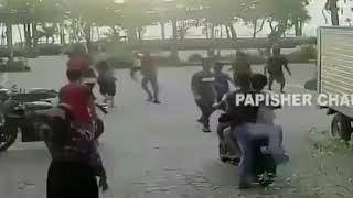 Download Video Viraalll,,,Gempa palu (tsunami) terekam CCTV MP3 3GP MP4