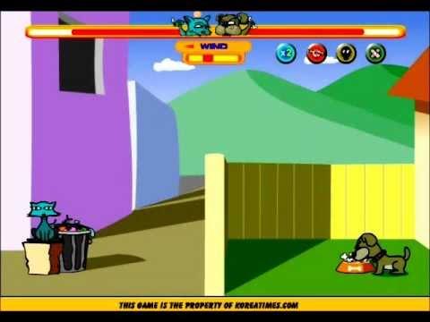 Download fleabag vs. Mutt 2 linux 13. 3794. 5980.