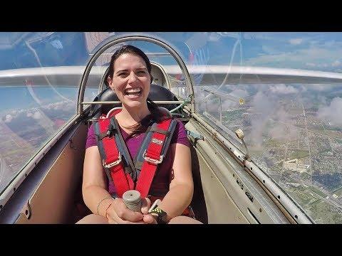 Jessie's Glider Escape - Oh Snap!
