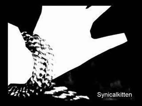 Fatal frame series - Words like violence. - YouTube