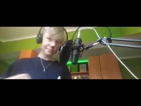 Młody Dkm - #HOT16CHALLENGE2
