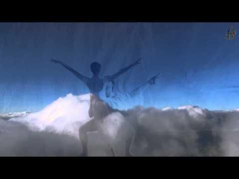 Origen Dance of