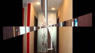 Продам 3-х комнатную квартиру  на Северной Салтовке-1(Продам 3-х ком. квартиру на Северной Салтовке-1 с дизайнерским евроремонтом., 2012-11-08T22:21:47.000Z)