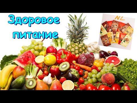 видео: Сравнение еды и Энерджи диет. Разбор по составу. Коррекция веса. Семья Бровченко.
