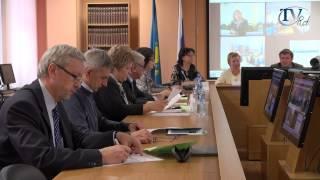 День Независимости Казахстана в АлтГУ