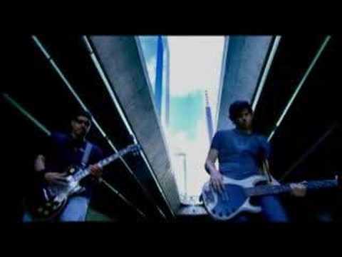 Texture Music Video