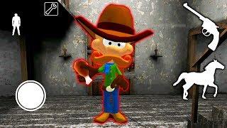 cowboy-neighbor-redemption