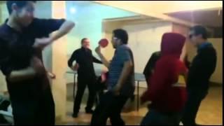 فيلا السيسي اغنية بشرة خير نسخة خاصة وحصرية