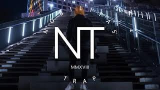 Play Don't Kill My High (feat. Wiz Khalifa & Social House) (Squalzz Remix)