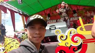 Download Mp3 Bekikis Bulu Betis Ricky Anderson