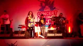 Download Video Ek Nojor Na Dekhle (এক নজর না দেখলে) by Baby Naznin.by akhi MP3 3GP MP4