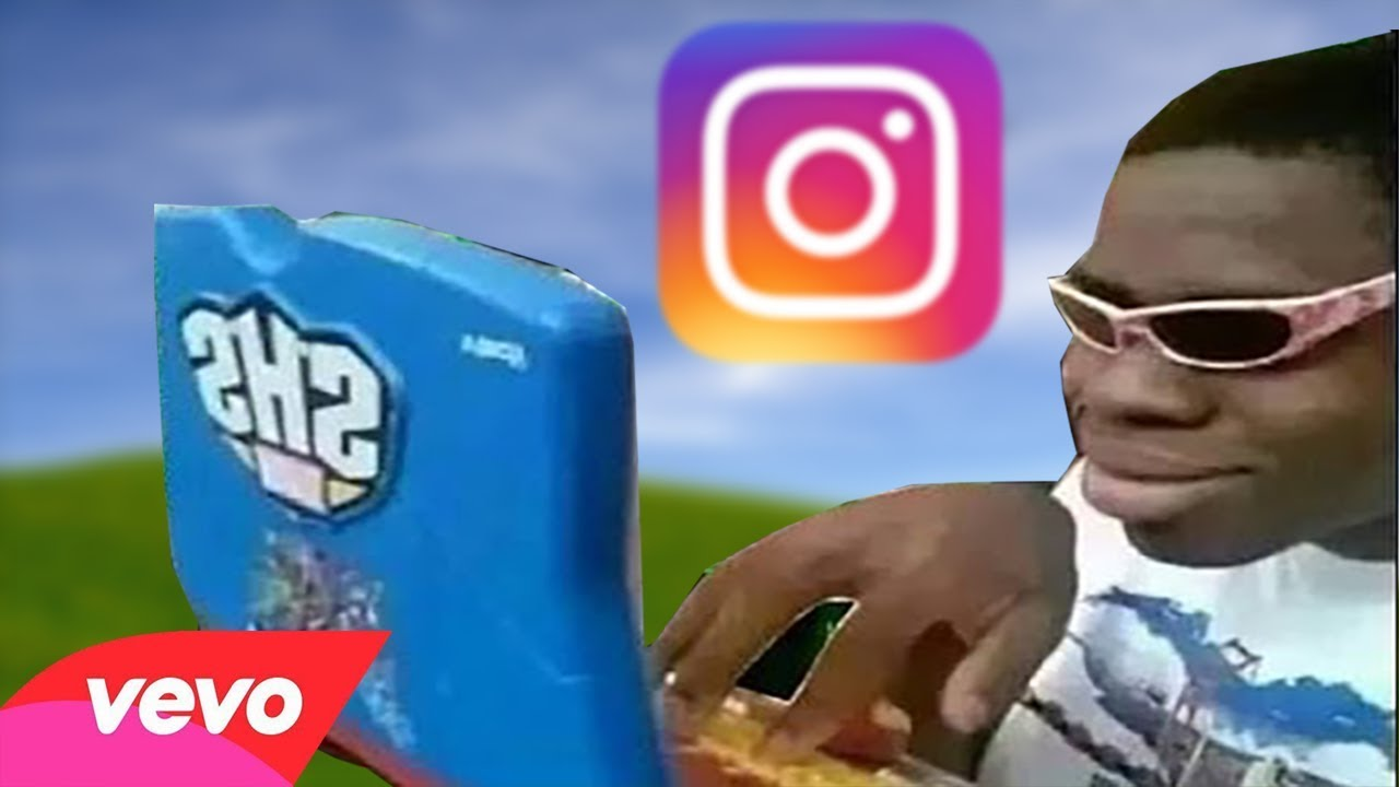 maxresdefault the instagram meme song (official music video) youtube
