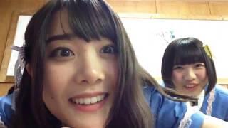 虹のコンキスタドール、初登場!!! 東京を中心に現在12人で活動してい...