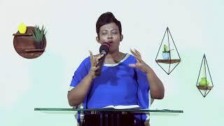 Baixar IYO YESU ACECETSE UKORA IKI ??? -  Pastor Julienne Kabanda