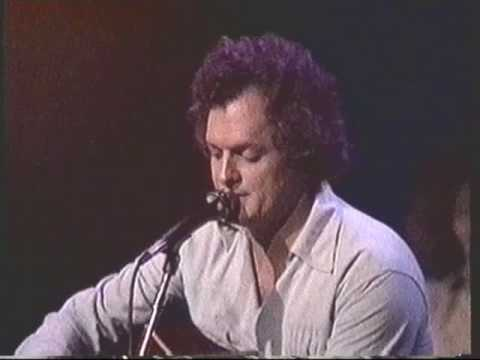 Harry Chapin: 30 THOUSAND POUNDS of BANANAS 81