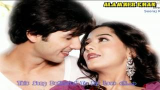 Kumar Sanu Beautiful Love Song - Chaand Suraj Na Chamke Full Song (To A)
