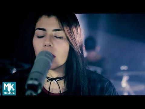 Seja Bem-Vindo - Mariana Aguiar (VÍDEO OFICIAL)