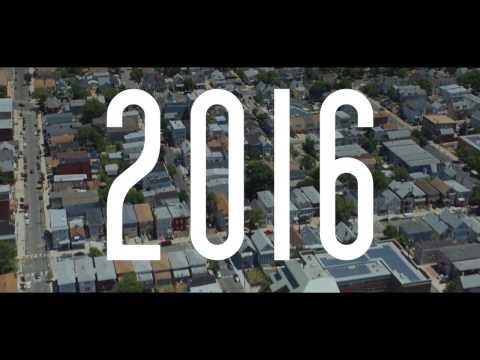 OWSLA Year Retrospect 2016