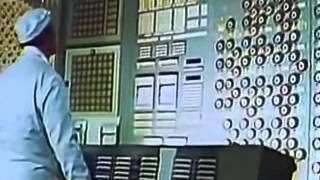 Секунды до катастрофы Авария на Чернобыльской АЭС(Видео группы Атомная энергия для СССР была нескончаемым источником дешевой энергии. Чернобыльская АЭС..., 2014-05-19T23:24:51.000Z)