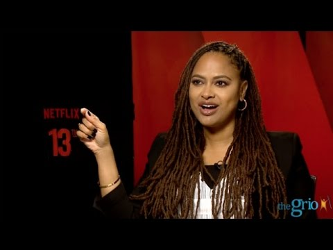 Ava DuVernay's '13th' documentary exposes ugly truths about U.S. prison system