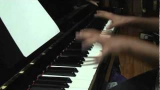 ピアノ譜作ってみたお。 http://ux.getuploader.com/sephi0721/download...