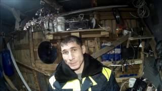 видео Стеклопластиковая арматура